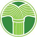 Cellulac logo