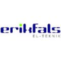 Erik Fals