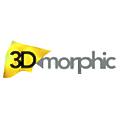 3DMorphic