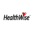 HealthWise Coffee