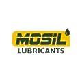 Mosil Lubricants logo