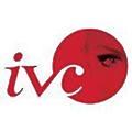 IVC logo