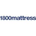 1800Mattress logo