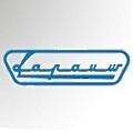 Lapauw logo