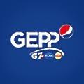 Gepp logo