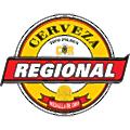 Cerveceria Regional