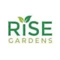 Rise Gardens