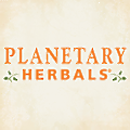 Planetary Herbals logo