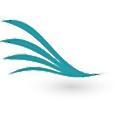 GeneCreek logo