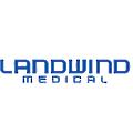 Landwind Medical logo