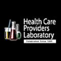 Health Care Providers Laboratory logo