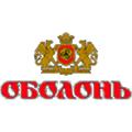 OBOLON logo