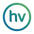 Harinera Del Valle logo