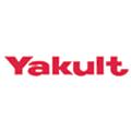 Yakult Indonesia logo