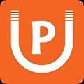 PremieRpet logo