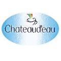 Chateaud'eau logo