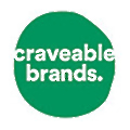 craveable brands