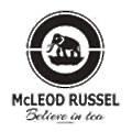 Mcleod Russel logo
