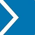 Kumovis logo