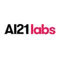 AI21 Labs