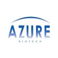 Azure Biotech logo