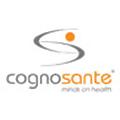 Cognosante logo
