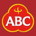 Heinz ABC logo