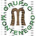 Gruppo Montenegro logo
