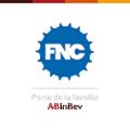 Fabrica Nacionales de Cerveza logo