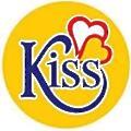 Kiss Baking logo