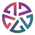 Topkapi Icecek Dagitim Pazarlama logo