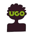 UGO logo