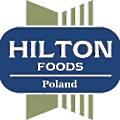 Hilton Foods logo