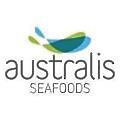Australis Seafoods logo