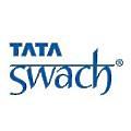 TATA Swach logo