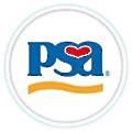 Industria Pugliese logo