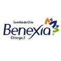 Benexia logo