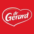 Dr Gerard logo