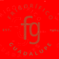 Frigorífico Guadalupe logo