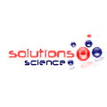 Solutions 4 Science