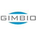 Gimbio logo
