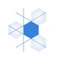 Eurozymes Biotec logo