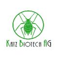 Katz Biotech logo