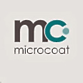 Microcoat Biotechnologie logo