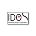 Innovative Design Orthopaedics logo
