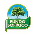 Fundo Sofruco