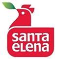 Grupo Santa Elena logo