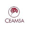 CEAMSA logo