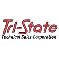 Tri-State Technical Sales logo