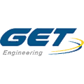 GET Engineering logo